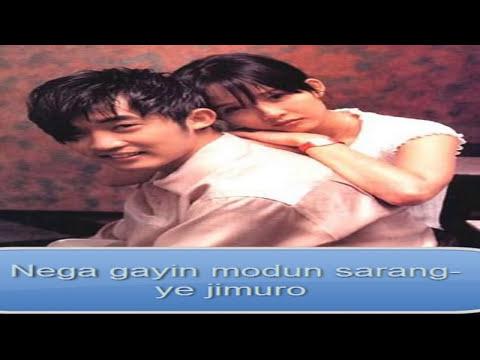 Un deseo en las estrellas - always beside you- ost sub en coreano