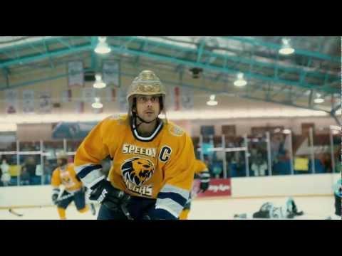 Breakaway (Speedy Singh) 2011 HD