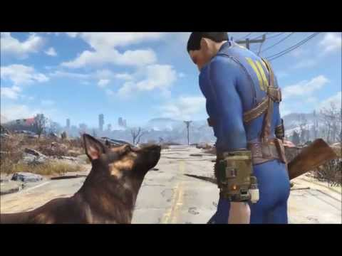 Fallout 4  meets Radioactive covered by Pentatonix & Lindsey Stirling