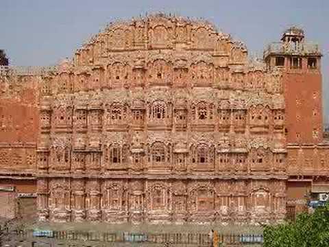 Bharat Humko Jaan Se Pyara from roja