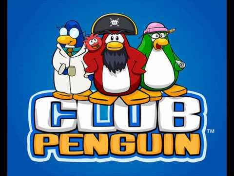 como ser socio en club penguin gratis julio 2012