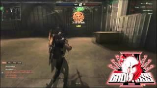 [HD] Eternal Endless [ETEL] Blackfire Game
