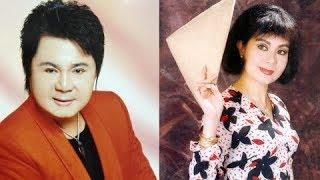 Tưởng là Nghệ sĩ Mỹ Châu và Nghệ sĩ Châu Thanh, khi thấy mặt người hát mới té ngửa!!!