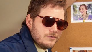 Download Lagu Bloopers That Make Us Love Chris Pratt Even More Gratis STAFABAND