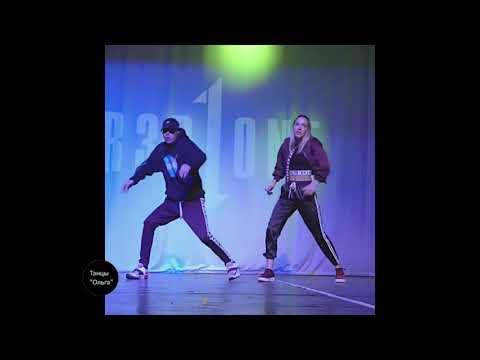 Вот это двигаются)нереально классно танцуют#10