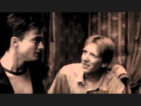 Fred And George Weasley ~ My Immortal (Fred's RIP Tribute) Music Videos