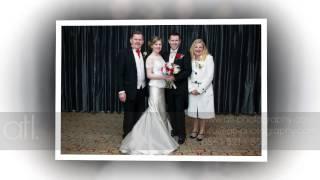 Tara & Patrick Wedding - PROOF Slideshow
