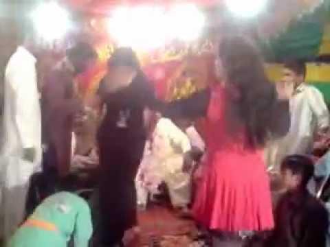 Mujra (d G Khan).3gp video
