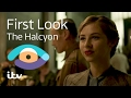 The Halcyon | First Look | ITV