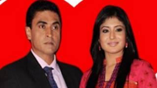 Nidhi & Ashutosh confess their love in Kuch Toh Log Kahenge