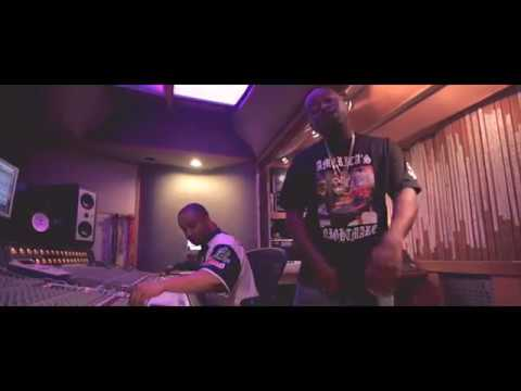 JetSet Recording Ft. Laroo Thh - Y'all Ain't Met Yet (Music Video)