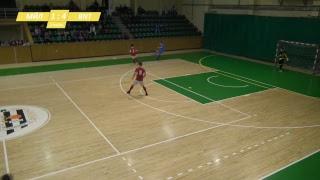LIVE I - Benteler Gold Business League 15