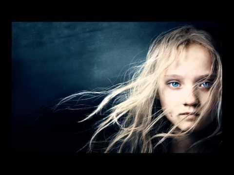 Les Miserables - Valjean