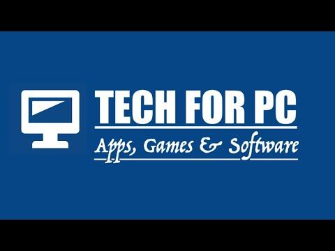 Xmeye для windows 7 скачать