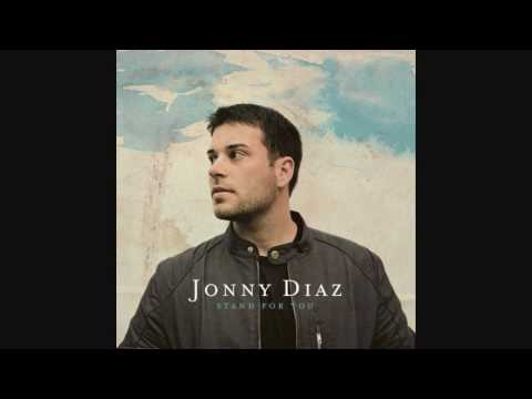 Jonny Diaz - More Beautiful You