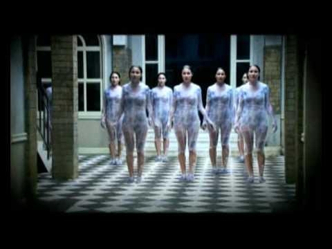 Split 2 - Trailer