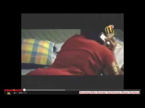 Kavya Madhavan Feet video