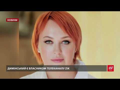 Підсумковий випуск новин за 21:00: Справа Димінського