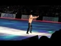 ARTISTRY ON ICE-EVGENI PLUSHENKO-SEX BOMB.mts