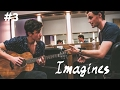 Shawn Mendes imagines #3 -