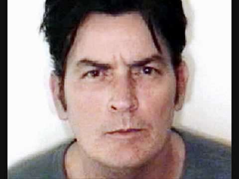 Charlie Sheen Winning Mp3 Charlie Sheen Duh Winning