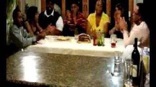 Download Eating The Bread Of Life Sex And Relationships -.mp4 3Gp Mp4