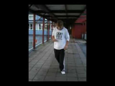 Swedish Shuffle, Electro / Hardstyle thumbnail