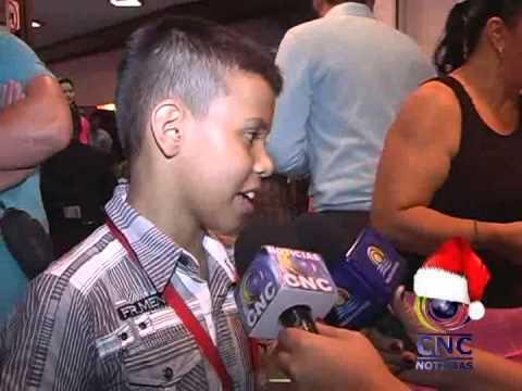 Exaltación a los Mejores deportistas de Guadalajara de Buga