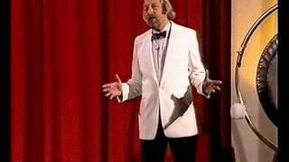 Watch Karl Dall Millionen Frauen Lieben Mich video