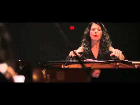 Ein Video von:Hommage à Bernstein