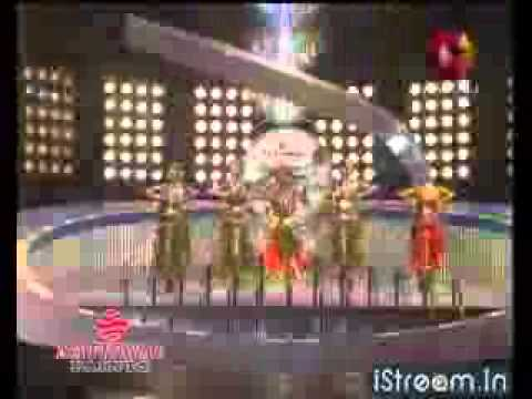 Saleem Tavanur's, Kerala, Malayalam Best Classical Dance Ever video