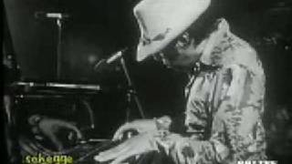 Horace Silver Quintet - Liberated Brother - Umbria Jazz Festival 1974