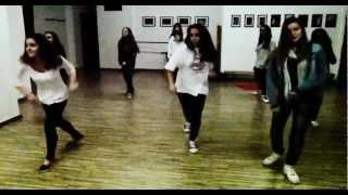 Watch Zaho Petit Jeu video