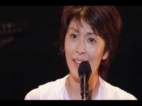 Takako Matsu Footsteps Takako Matsu Honto no