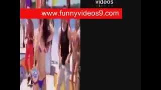 Sri lankan girl talking about sex