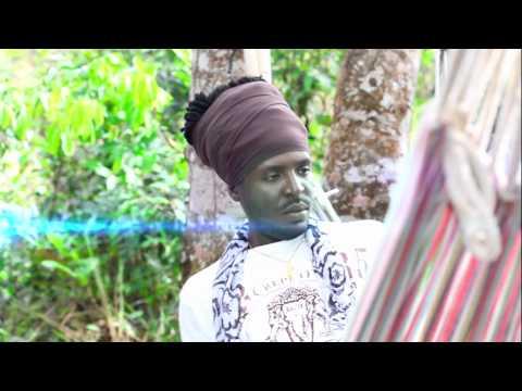 Singi Gi Ding Oemang   Prince Koloni & King Koyeba video