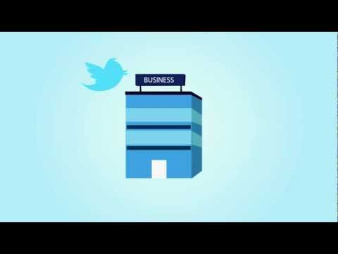 Verify your Twitter belongs to you with miiCard