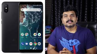 technews 288 Amazon & Flipkart sales,Honor 9N,Huawei Nova india,Mia2 Official,EUME Backpack etc