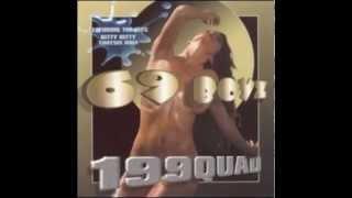 Watch 69 Boyz Booty Drop video