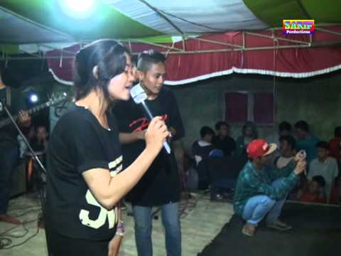 Gorengan rast feat Acil ''Siki Salak Rasta - JALIR JANJI