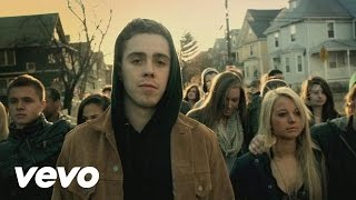Watch Sammy Adams Blow Up video
