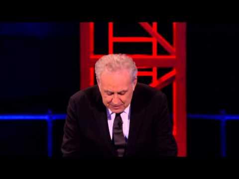 Caro Silvio, sono un elettore di destra – Servizio puntata Pubblico, terza stagione – puntata 10