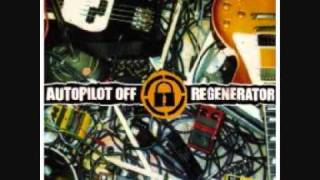 Watch Autopilot Off Generator video