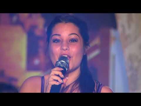 Tutti Buli Jessyvel - Morvai Dani és Sihell Vani - A Város Minden Vagánya Velünk Mulat