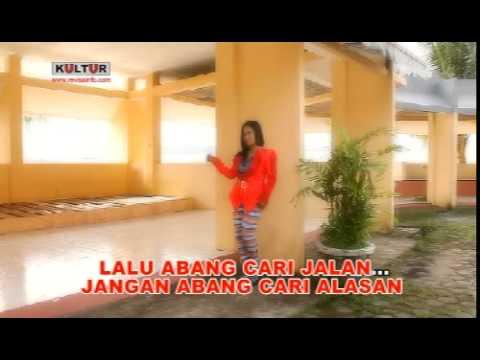 Lagu Ambon Dangdut Terbaru - Maaf Abang Voc. Yanti Ipaenin Albm. Goyang Intim video