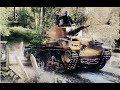 Самая невезучая танковая дивизия Вермахта