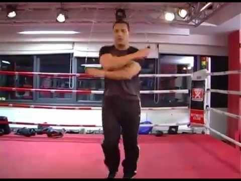 Boxing Lesson 9 - Learn How To Jump Rope Properly Image 1