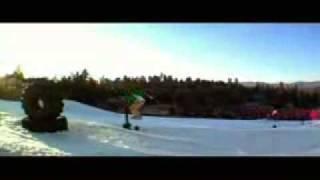 download lagu Against The Grain - Trailer Teaser Tara Dakides Snowboarding gratis