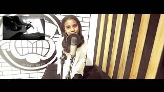 near - karna su sayang (acoustic satu menit sa) ft Dian Sorowea & Ambrosius Kerong