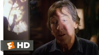 WarGames (5/11) Movie CLIP - A Lesson in Futility (1983) HD